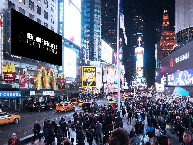 Advertising Agency in Dubai Zurich Berlin Street Inc.jpg